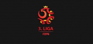 3_liga