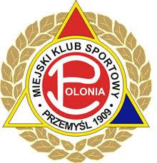 herb Polonii Przemyśl