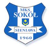 Herb Sokół Sieniawa