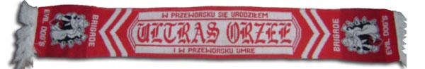 ultras Orzeł