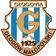 herb-rywala-glogovia_115
