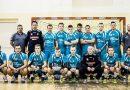 Piłka ręczna: Orzeł Przeworsk – AZS Kielce 34-26