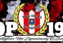 OŚWIADCZENIE Grupy EOP1945 skierowane do juniorów starszych MKS Orzeł Przeworsk