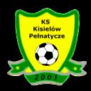 KS Kisielów Pełnatycze