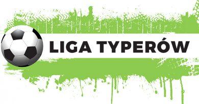 Liga Typerów – podsumowanie