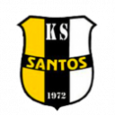 KS Santos