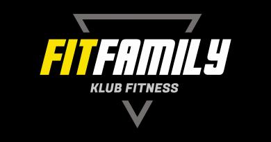 Klub Fit Family gościny dla trampkarzy starszych