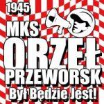 MKS Orzeł Przeworsk 1945