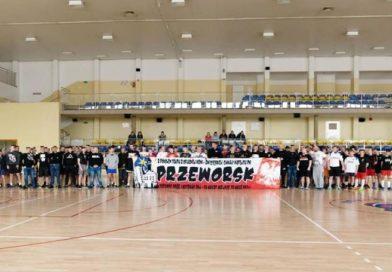 turniej Orzeł Przeworsk Polonia Przemysl