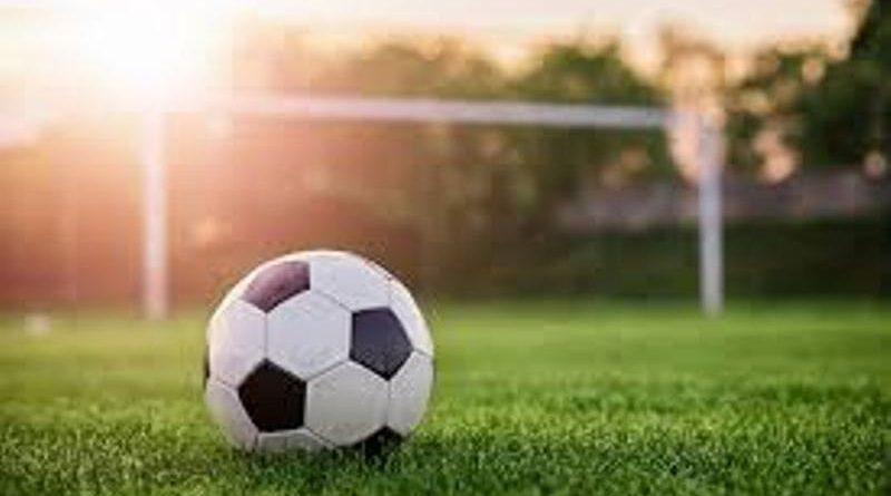 piłka nożna Orzeł Przeworsk