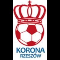 Korona Rzeszów
