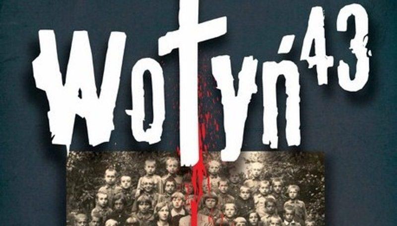 75 rocznica Rzezi Wołyńskiej