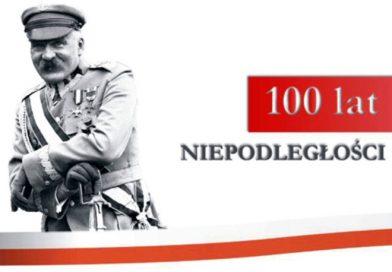 droga ku niepodległości Polski
