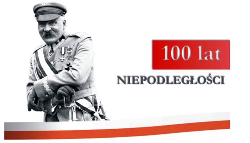 ALBUM NIEPODLEGŁEJ: Kronika pięcioklasowej szkoły męskiej w Przeworsku od roku 1915