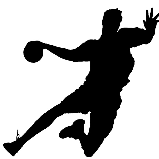 handball Orzeł Przeworsk