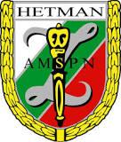 herb Hetman