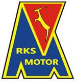 RKS Motor Lublin