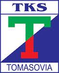 herb Tomasovia