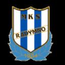 MKS Radymno