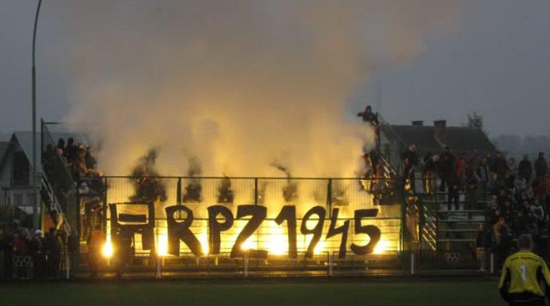rpz1945