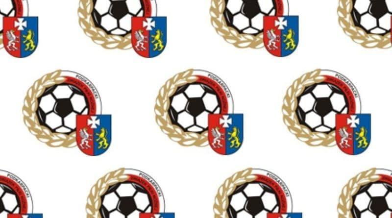 podkarpacka piłka nożna