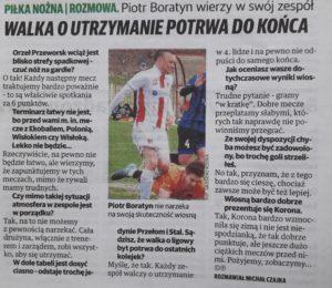 nowiny24.pl