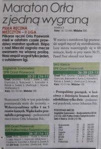 gazeta przeworsk