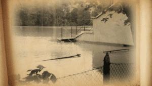 powodz przeworsk 1987