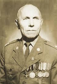 jan gryczman