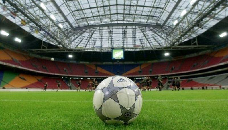 Zostań sponsorem transmisji live meczu: Orzeł Przeworsk – Roztocze Narol
