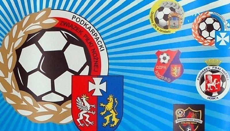 Decyzja Komisji ds. Licencji Klubowych Podkarpackiego ZPN