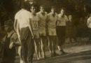 Historia sportu w Przeworsku: piłka siatkowa mężczyzn