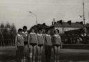 historia sportu w przeworsku