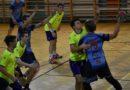 Liga Juniorów: Juvenia Rzeszów – Orzeł Przeworsk 37:19
